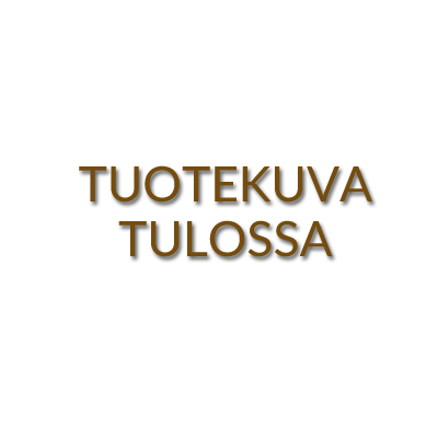 HUSQVARNA INTENSIVE CUT VIILA 4.8 MM 3 KPL